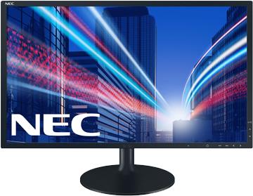 Digigate Monitor IPS NEC