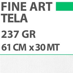 Carta DigiPaper Superior Matte Canvas/Tela 237g 61 cm x 30mt