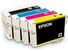 Epson Business
