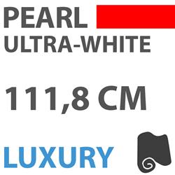 Carta DigiPaper Luxury Pearl Ultra-White 250g 111,8 cm x 30mt