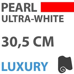 Carta Digipaper Luxury Pearl Ultra-White 250g 30,5 cm x 30mt
