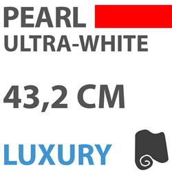 Carta DigiPaper Luxury Pearl Ultra-White 250g 43,2 cm x 30mt