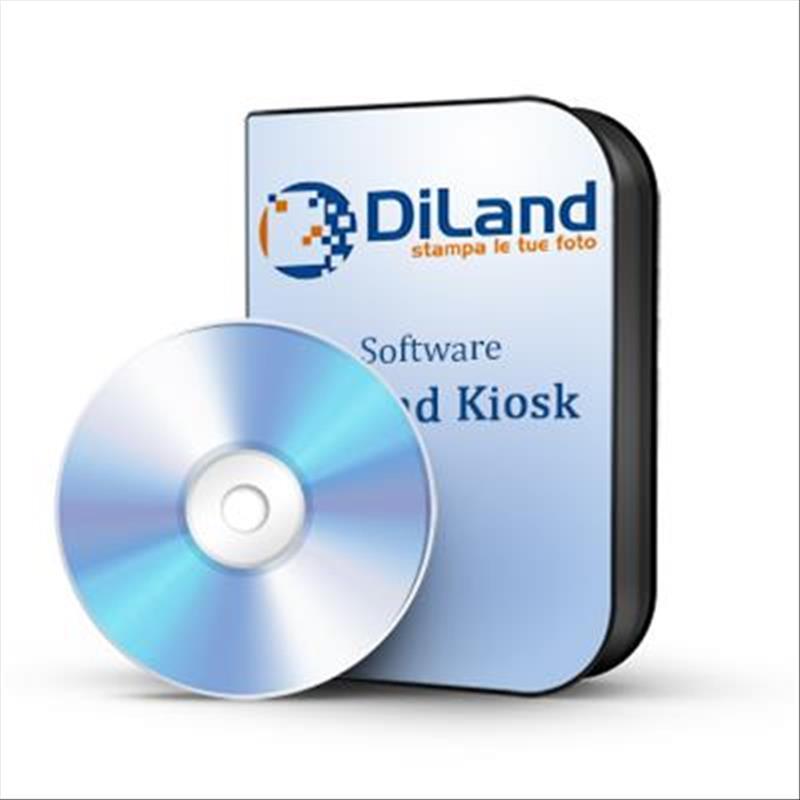 Software Kiosk Diland 2 Software-Rip-Kiosk-Software - Diland