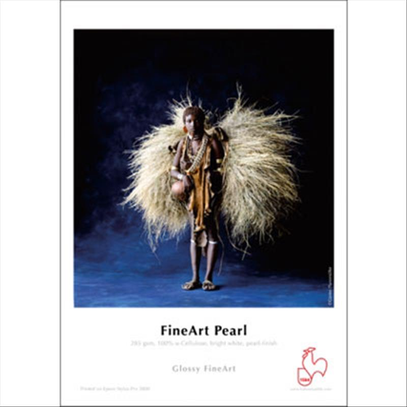 FineArt Pearl 285 gsm