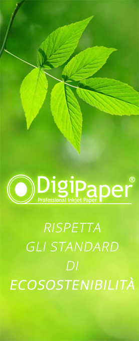 save the earth digipaper eco inkjet paper